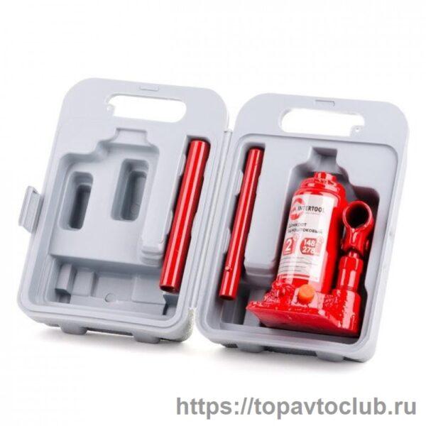 Intertool GT0109