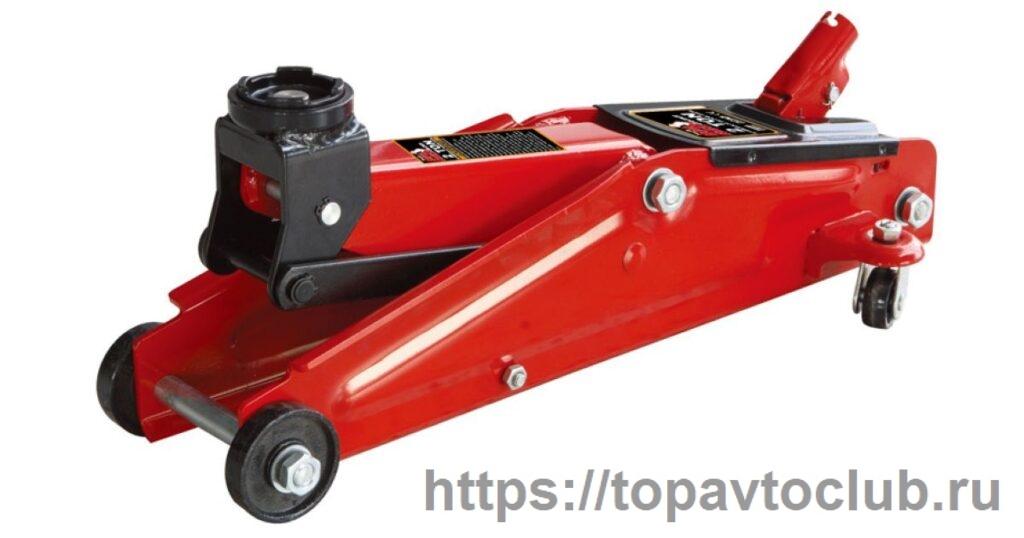 Torin T830020