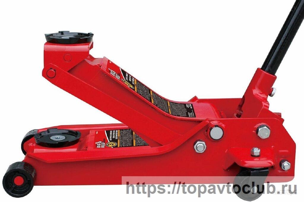 Torin T82256